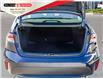 2021 Toyota Corolla LE (Stk: 245483) in Milton - Image 7 of 23