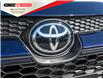 2021 Toyota Corolla LE (Stk: 245483) in Milton - Image 9 of 23