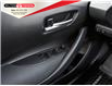 2021 Toyota Corolla LE (Stk: 245483) in Milton - Image 16 of 23