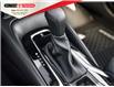 2021 Toyota Corolla LE (Stk: 245483) in Milton - Image 17 of 23
