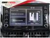 2021 Toyota Corolla LE (Stk: 245483) in Milton - Image 18 of 23