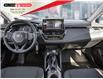 2021 Toyota Corolla LE (Stk: 245483) in Milton - Image 22 of 23