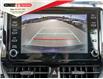 2021 Toyota Corolla LE (Stk: 245483) in Milton - Image 23 of 23