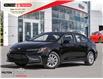 2021 Toyota Corolla SE (Stk: 090184) in Milton - Image 1 of 23