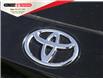 2021 Toyota Corolla SE (Stk: 090184) in Milton - Image 9 of 23