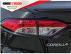 2021 Toyota Corolla SE (Stk: 090184) in Milton - Image 11 of 23