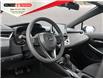 2021 Toyota Corolla SE (Stk: 090184) in Milton - Image 12 of 23