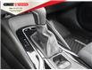 2021 Toyota Corolla SE (Stk: 090184) in Milton - Image 17 of 23