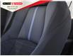 2021 Toyota Corolla SE (Stk: 090184) in Milton - Image 20 of 23