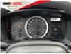 2021 Toyota Corolla LE (Stk: 246308) in Milton - Image 14 of 23