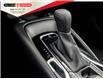 2021 Toyota Corolla LE (Stk: 246308) in Milton - Image 17 of 23