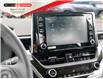 2021 Toyota Corolla LE (Stk: 246308) in Milton - Image 23 of 23