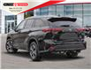 2021 Toyota Highlander XLE (Stk: 121079) in Milton - Image 4 of 10