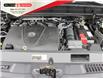 2021 Toyota Highlander XLE (Stk: 121079) in Milton - Image 6 of 10