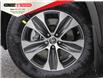 2021 Toyota Highlander XLE (Stk: 121079) in Milton - Image 7 of 10