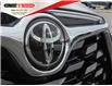 2021 Toyota Highlander XLE (Stk: 121079) in Milton - Image 8 of 10