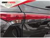 2021 Toyota Highlander XLE (Stk: 121079) in Milton - Image 10 of 10