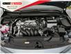 2021 Toyota Corolla LE (Stk: 247744) in Milton - Image 6 of 23