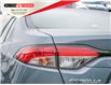2021 Toyota Corolla LE (Stk: 247744) in Milton - Image 11 of 23