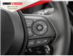 2021 Toyota Corolla LE (Stk: 247744) in Milton - Image 15 of 23