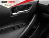 2021 Toyota Corolla LE (Stk: 247744) in Milton - Image 16 of 23