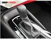 2021 Toyota Corolla LE (Stk: 247744) in Milton - Image 17 of 23