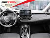 2021 Toyota Corolla LE (Stk: 247744) in Milton - Image 22 of 23