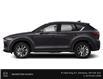 2021 Mazda CX-5 Signature (Stk: 37539) in Kitchener - Image 2 of 9