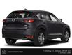 2021 Mazda CX-5 Signature (Stk: 37539) in Kitchener - Image 3 of 9