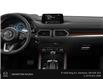 2021 Mazda CX-5 Signature (Stk: 37539) in Kitchener - Image 7 of 9