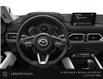 2021 Mazda CX-5 GT (Stk: 37541) in Kitchener - Image 4 of 9