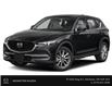 2021 Mazda CX-5 GT w/Turbo (Stk: 37542) in Kitchener - Image 1 of 9