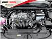 2021 Toyota Corolla LE (Stk: 247191) in Milton - Image 6 of 23