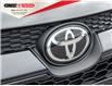 2021 Toyota Corolla LE (Stk: 247191) in Milton - Image 9 of 23
