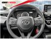 2021 Toyota Corolla LE (Stk: 247191) in Milton - Image 13 of 23
