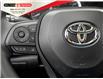 2021 Toyota Corolla LE (Stk: 247191) in Milton - Image 15 of 23