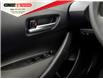 2021 Toyota Corolla LE (Stk: 247191) in Milton - Image 16 of 23