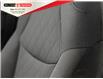 2021 Toyota Corolla LE (Stk: 247191) in Milton - Image 20 of 23