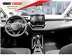 2021 Toyota Corolla LE (Stk: 247191) in Milton - Image 22 of 23