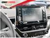 2021 Toyota Corolla LE (Stk: 247191) in Milton - Image 23 of 23