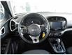 2020 Kia Soul EX Premium (Stk: B7941) in Saskatoon - Image 6 of 14