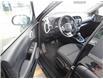 2020 Kia Soul EX Premium (Stk: B7941) in Saskatoon - Image 7 of 14