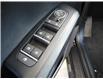 2020 Kia Soul EX Premium (Stk: B7941) in Saskatoon - Image 8 of 14