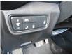 2020 Kia Soul EX Premium (Stk: B7941) in Saskatoon - Image 9 of 14