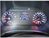 2020 Kia Soul EX Premium (Stk: B7941) in Saskatoon - Image 10 of 14