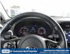 2020 Kia Soul EX Premium (Stk: B7941) in Saskatoon - Image 11 of 14
