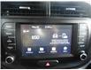 2020 Kia Soul EX Premium (Stk: B7941) in Saskatoon - Image 12 of 14