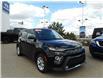 2020 Kia Soul EX Premium (Stk: B7941) in Saskatoon - Image 1 of 14