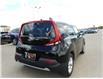 2020 Kia Soul EX Premium (Stk: B7941) in Saskatoon - Image 3 of 14