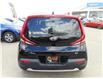 2020 Kia Soul EX Premium (Stk: B7941) in Saskatoon - Image 4 of 14